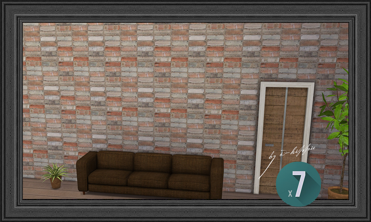 k-wall-brick-herringfun-set2-06.jpg