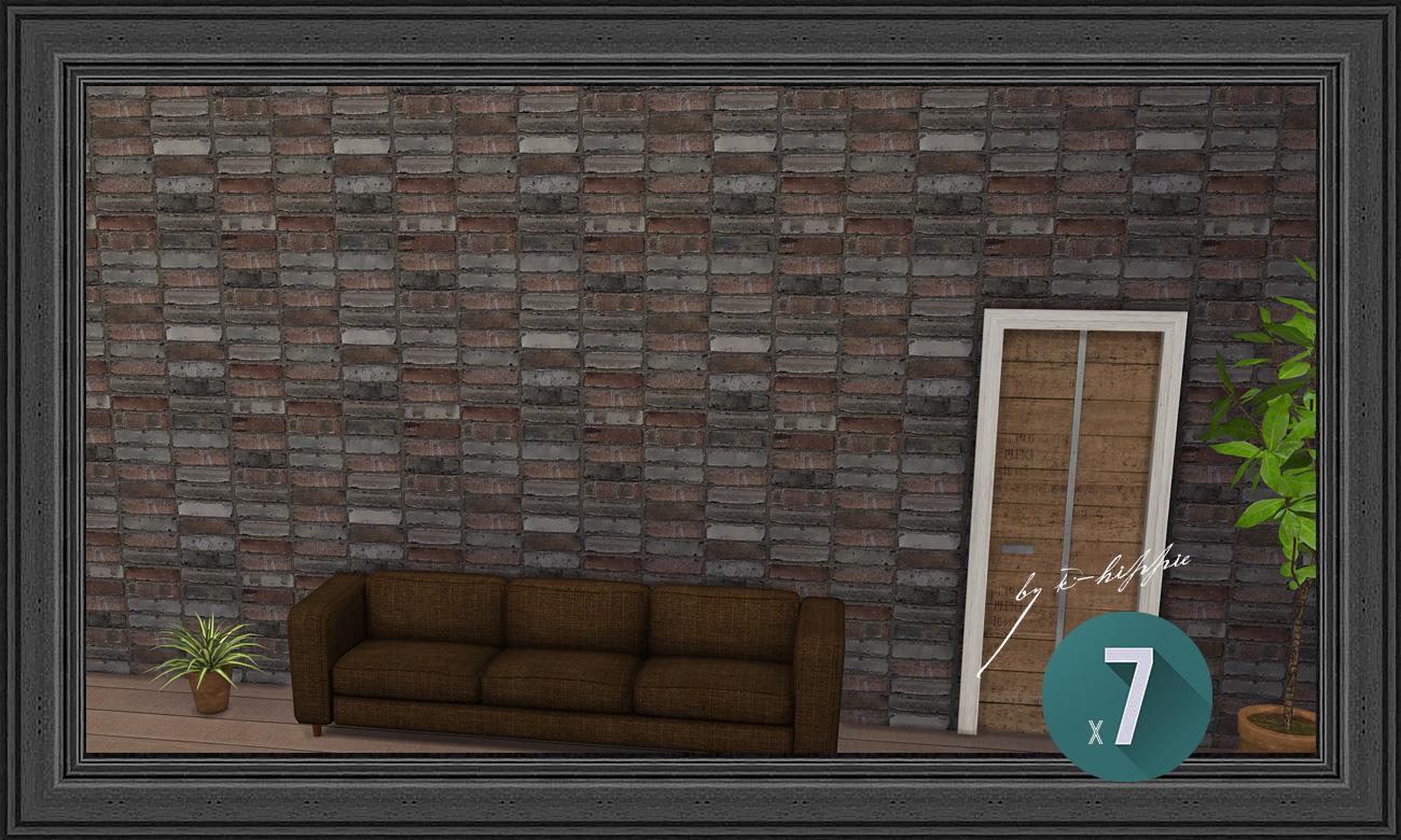 k-wall-brick-herringfun-set2-07.jpg