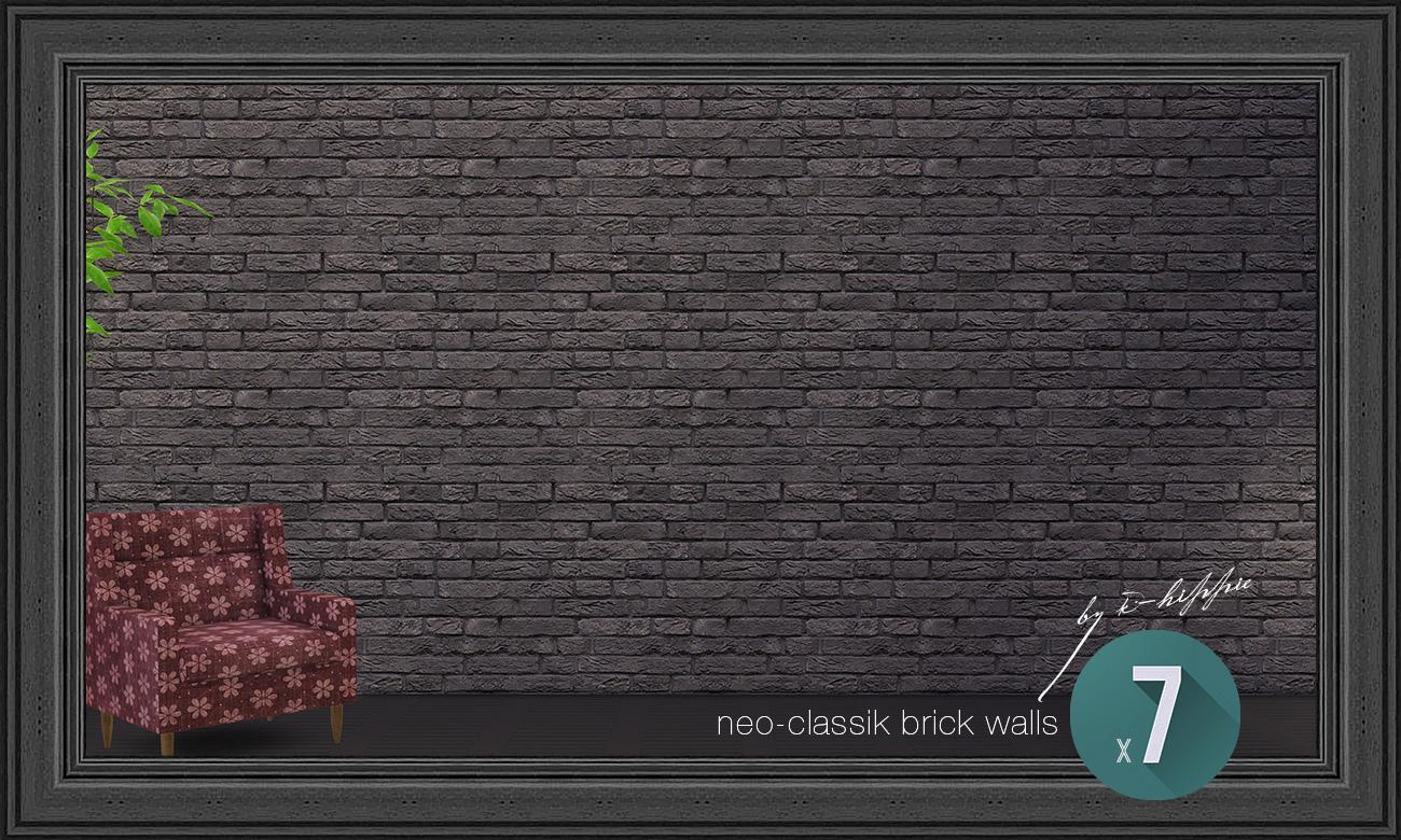 k-wall-brick-neoclassik-01.jpg