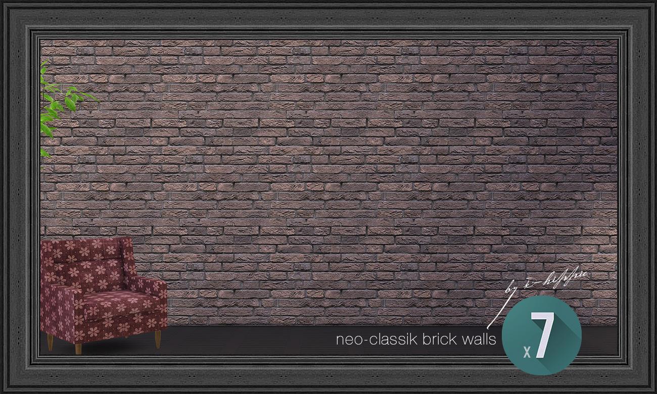 k-wall-brick-neoclassik-02.jpg
