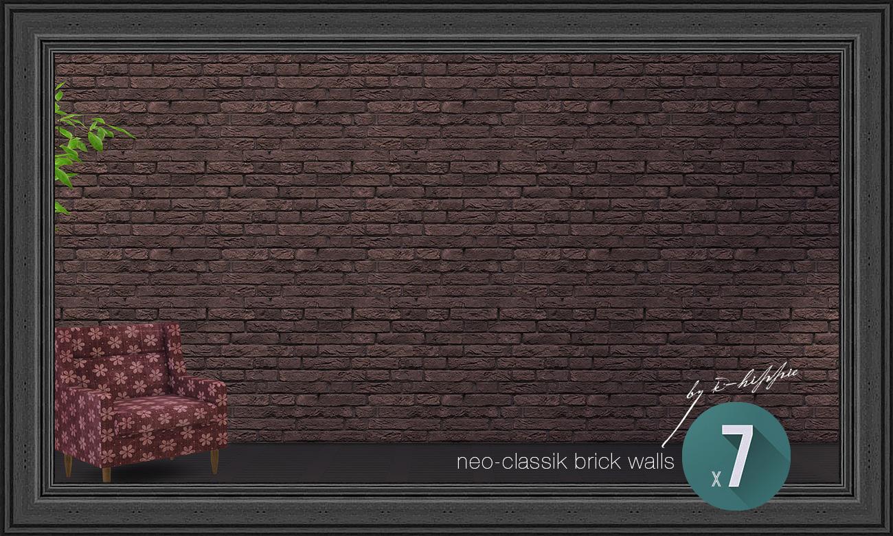 k-wall-brick-neoclassik-03.jpg
