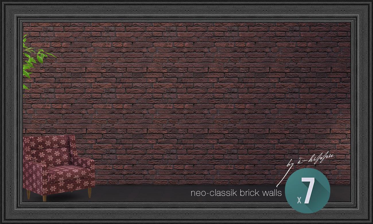 k-wall-brick-neoclassik-04.jpg