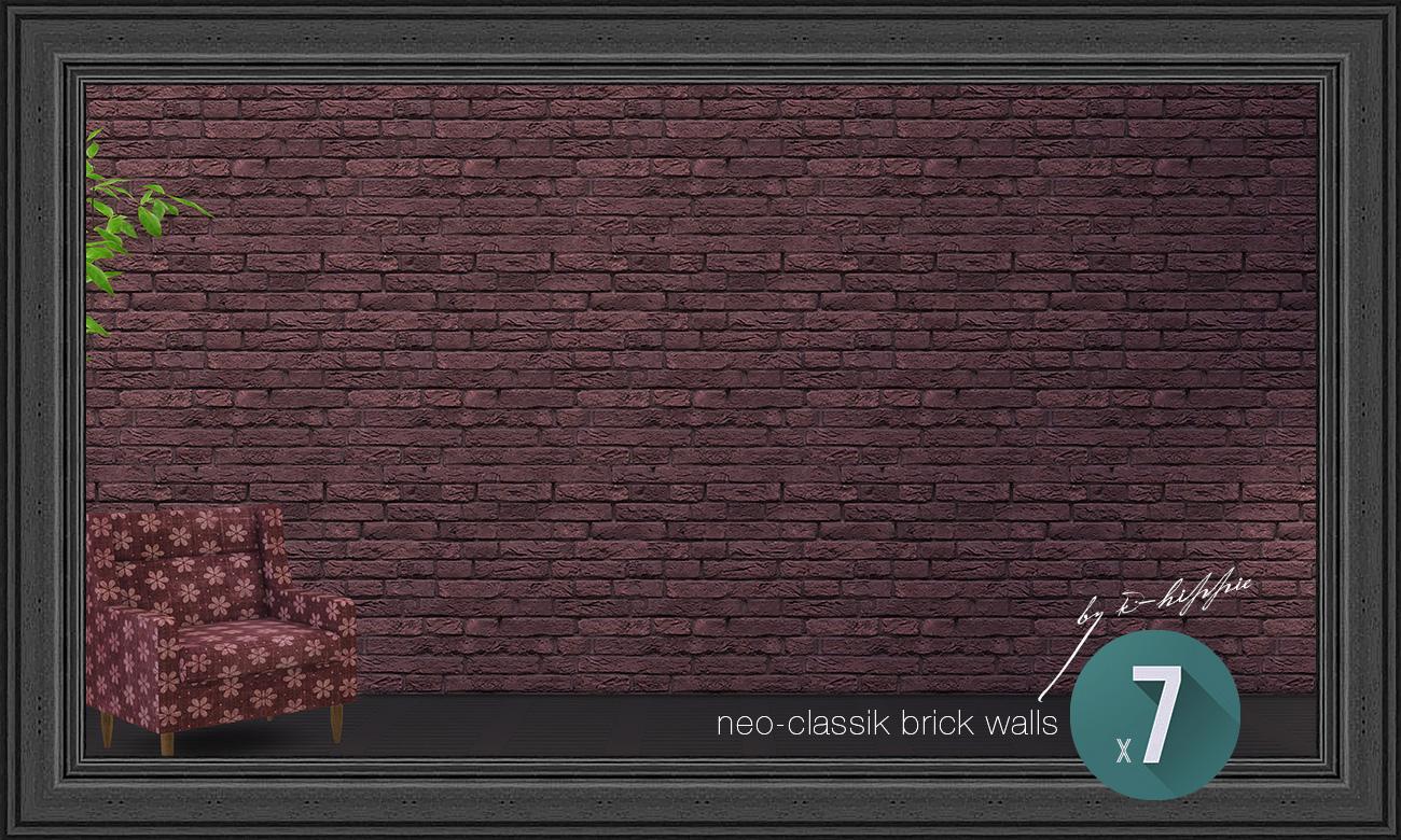 k-wall-brick-neoclassik-05.jpg