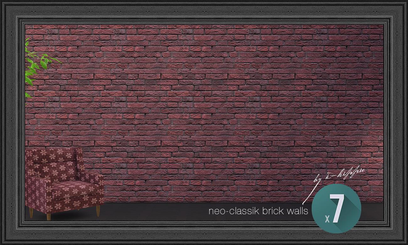 k-wall-brick-neoclassik-06.jpg