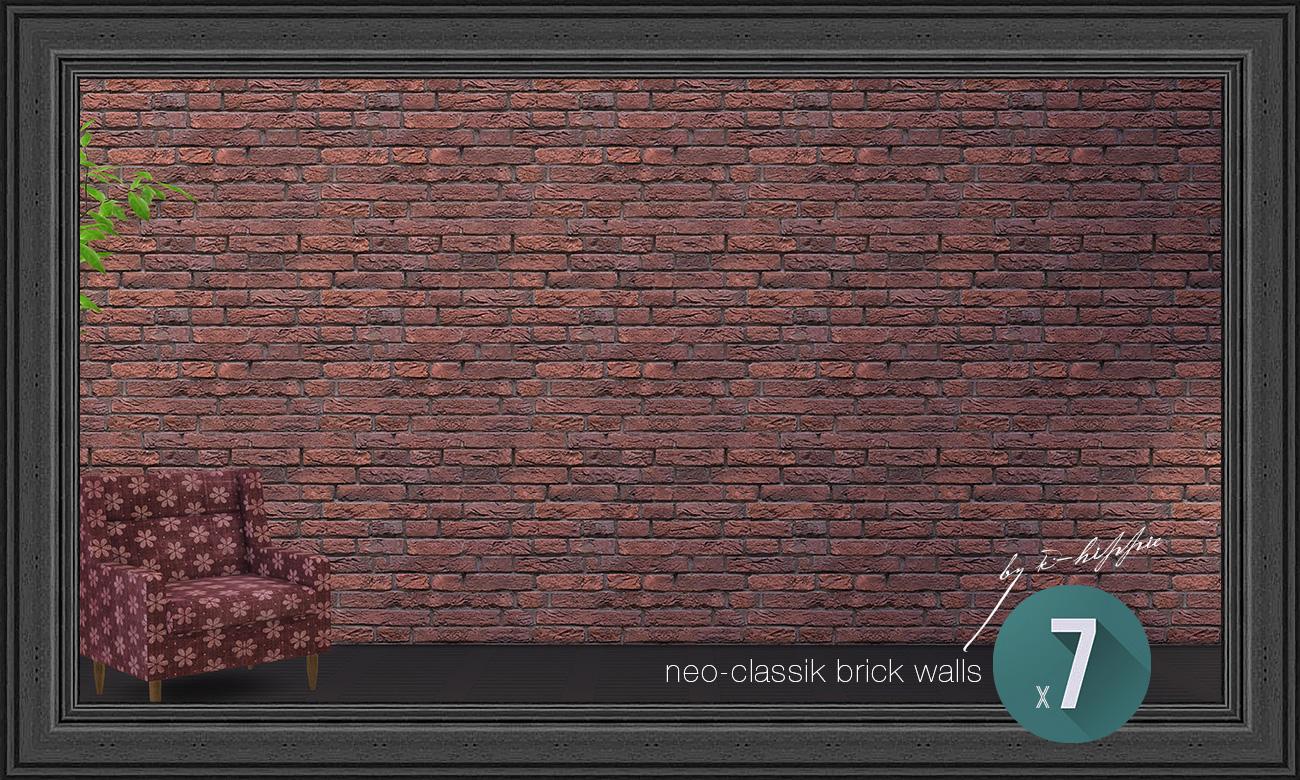 k-wall-brick-neoclassik-07.jpg