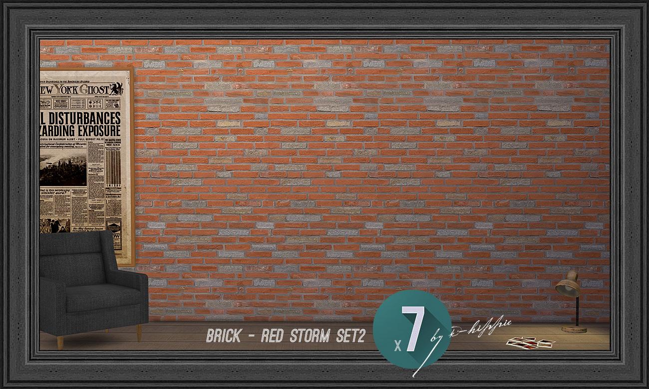 k-wall-brick-redstorm-08.jpg