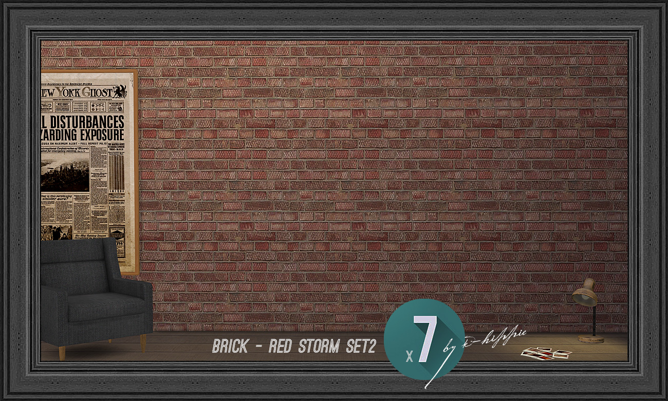 k-wall-brick-redstorm-09.jpg