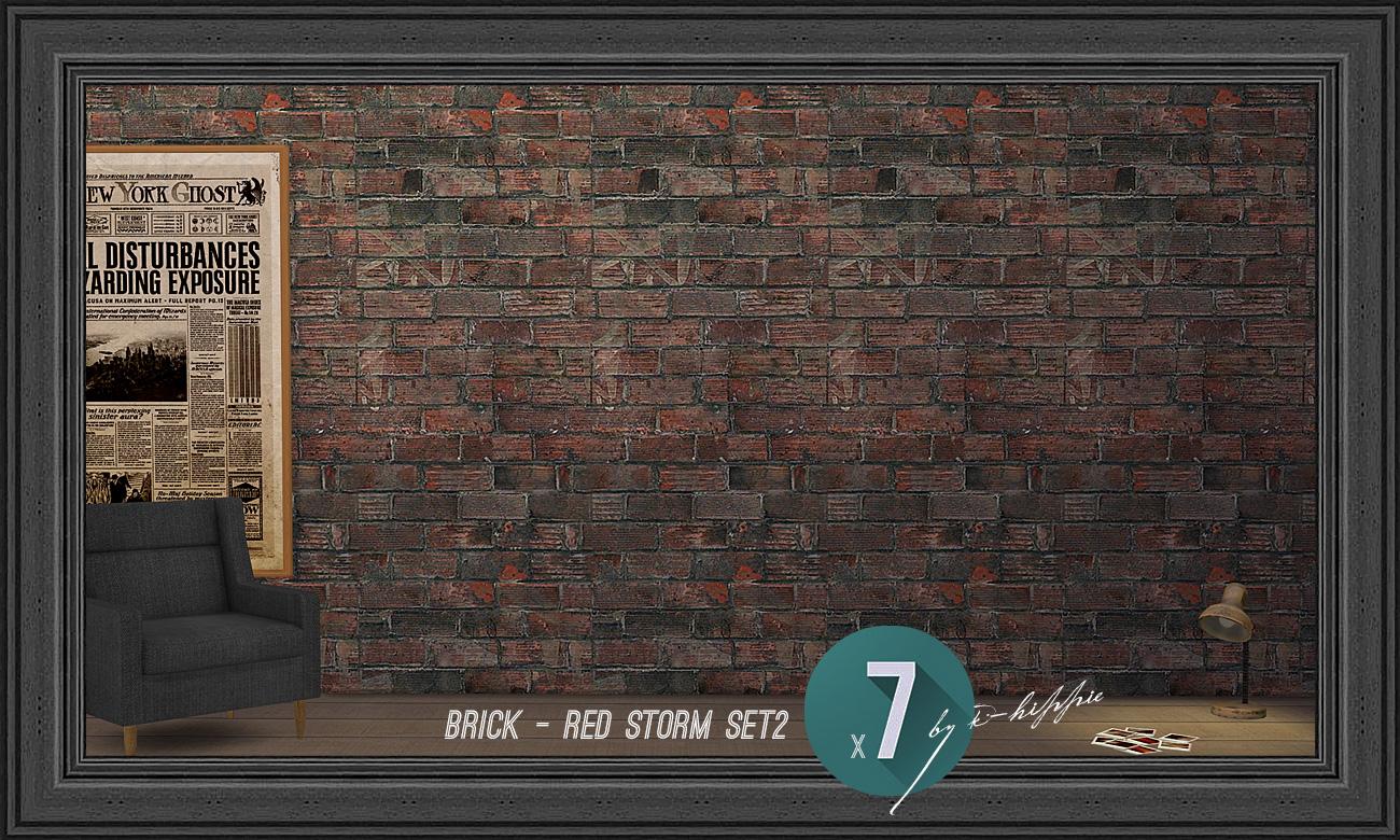 k-wall-brick-redstorm-10.jpg