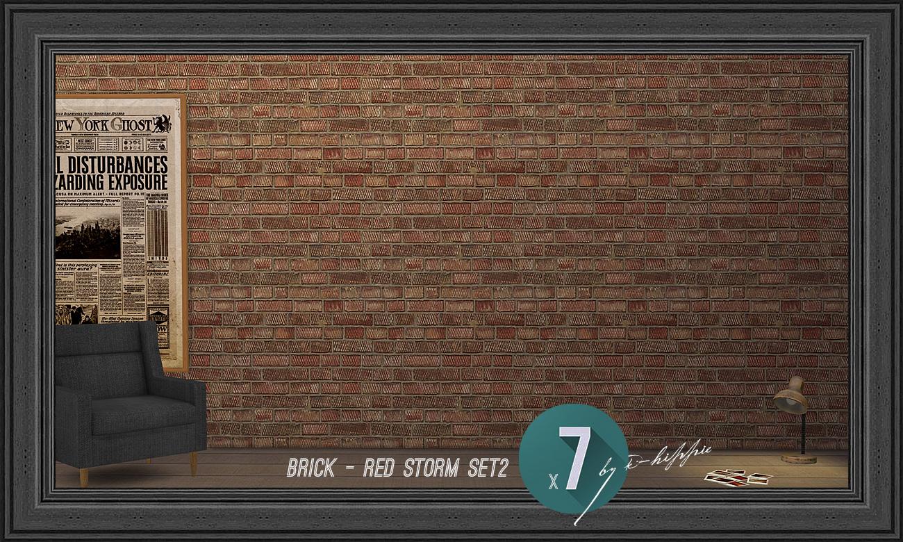 k-wall-brick-redstorm-11.jpg