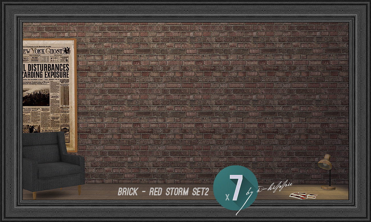 k-wall-brick-redstorm-13.jpg