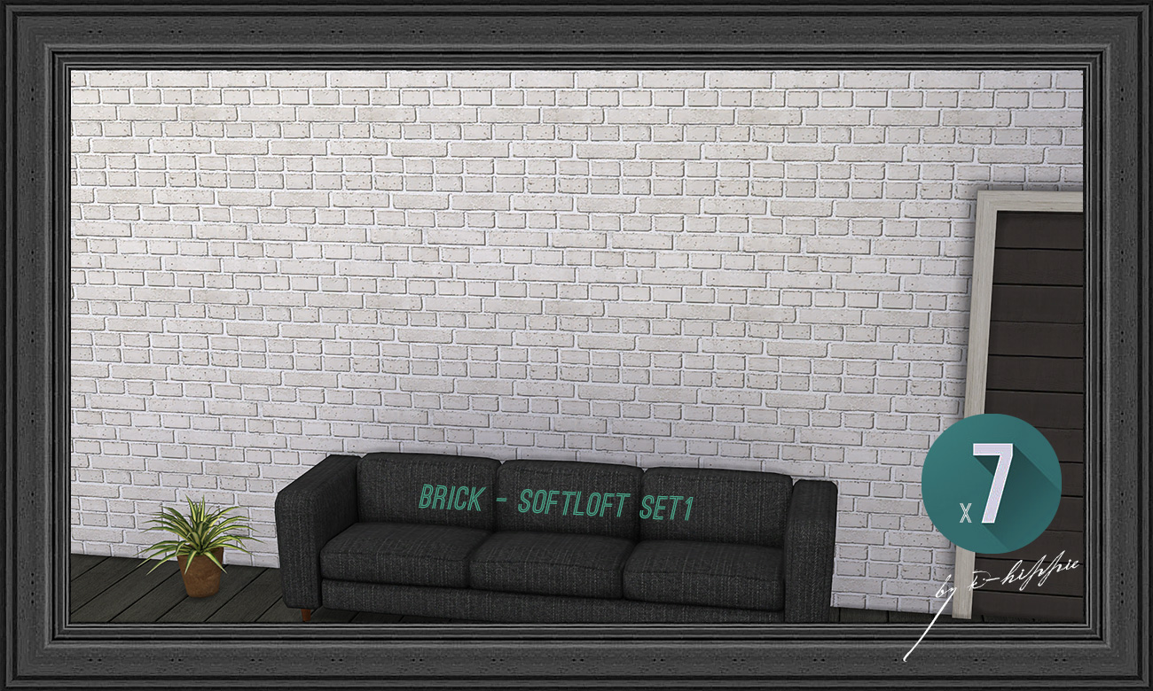 k-wall-brick-softloft-01.jpg