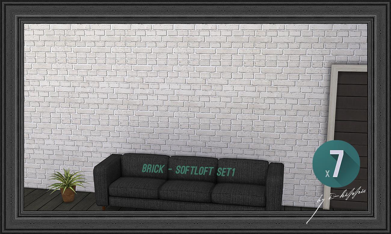 k-wall-brick-softloft-01.jpg