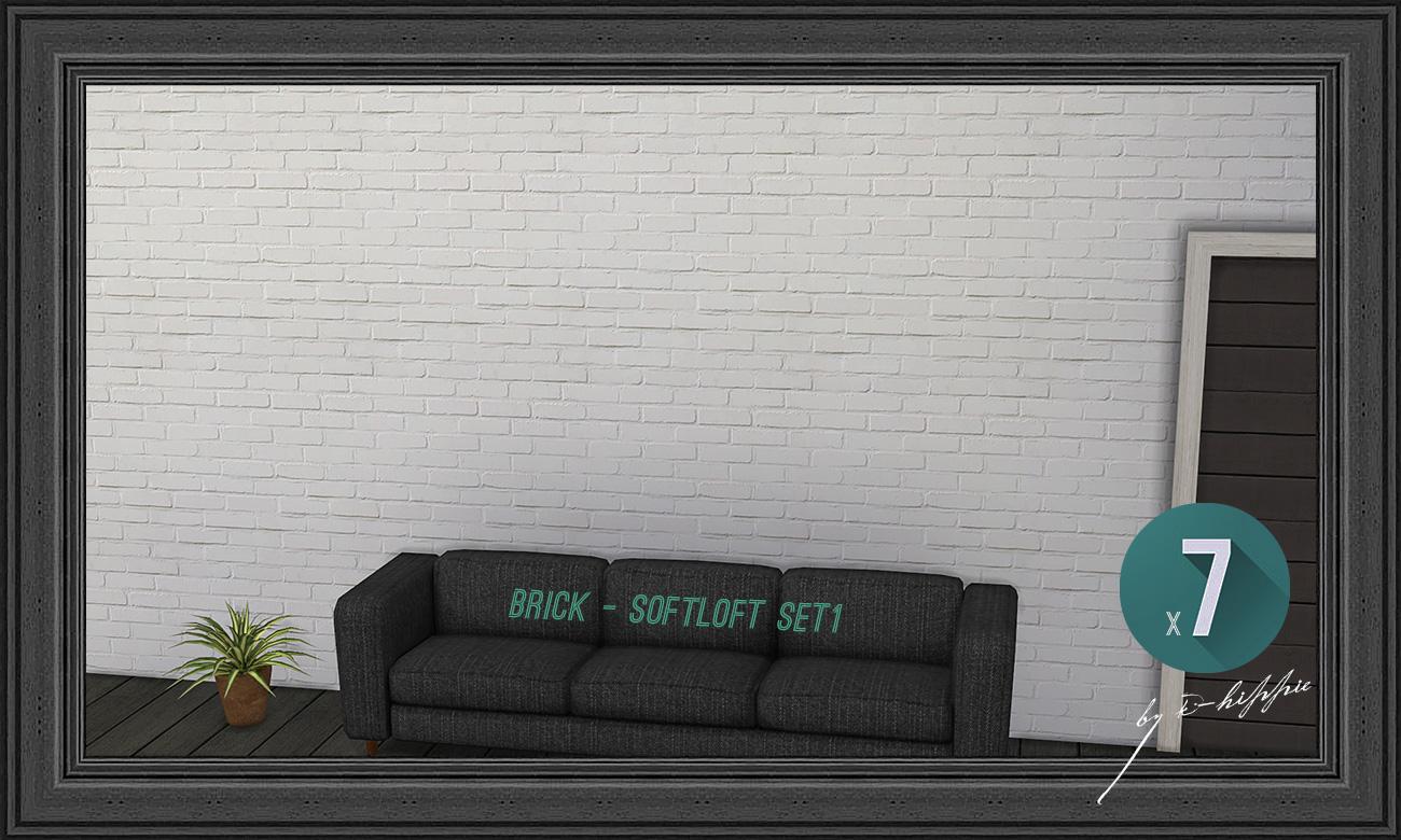 k-wall-brick-softloft-02.jpg