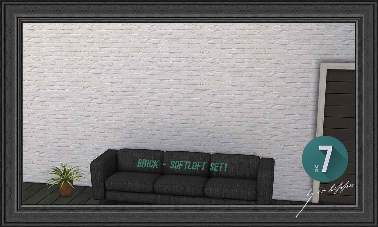 k-wall-brick-softloft-03.jpg