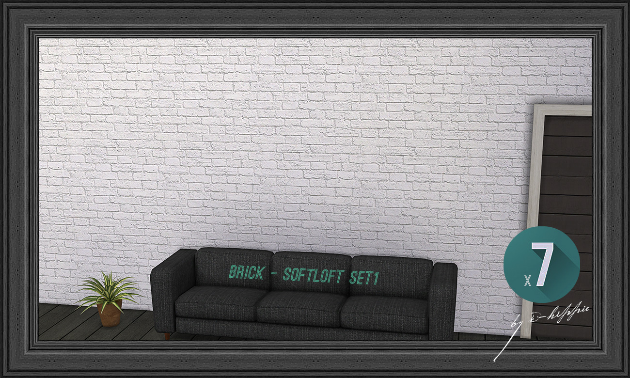 k-wall-brick-softloft-04.jpg