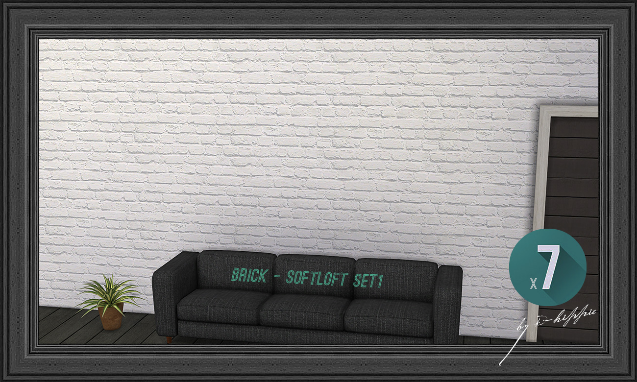 k-wall-brick-softloft-05.jpg