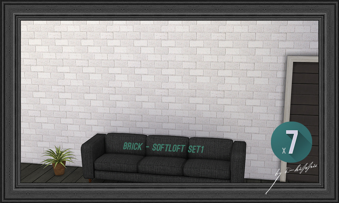 k-wall-brick-softloft-06.jpg