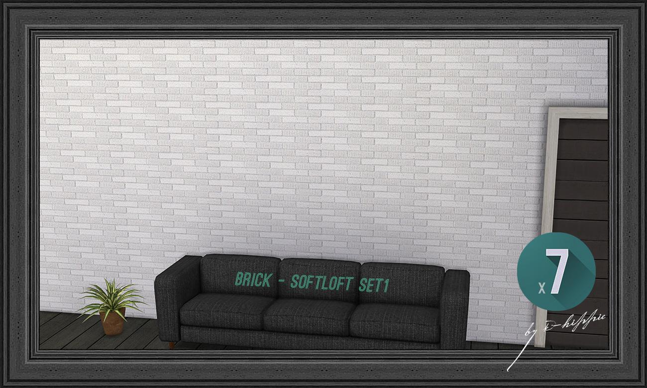 k-wall-brick-softloft-07.jpg