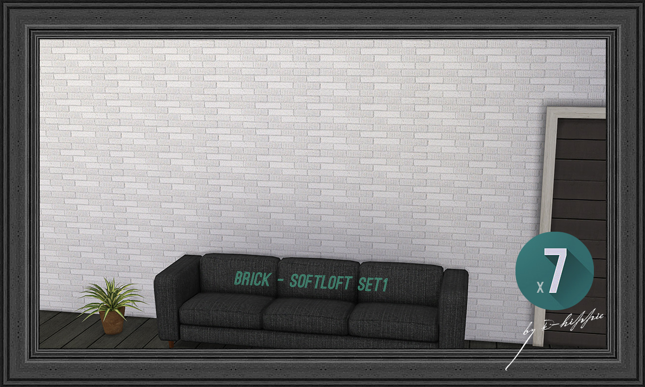 k-wall-brick-softloft-07.jpg