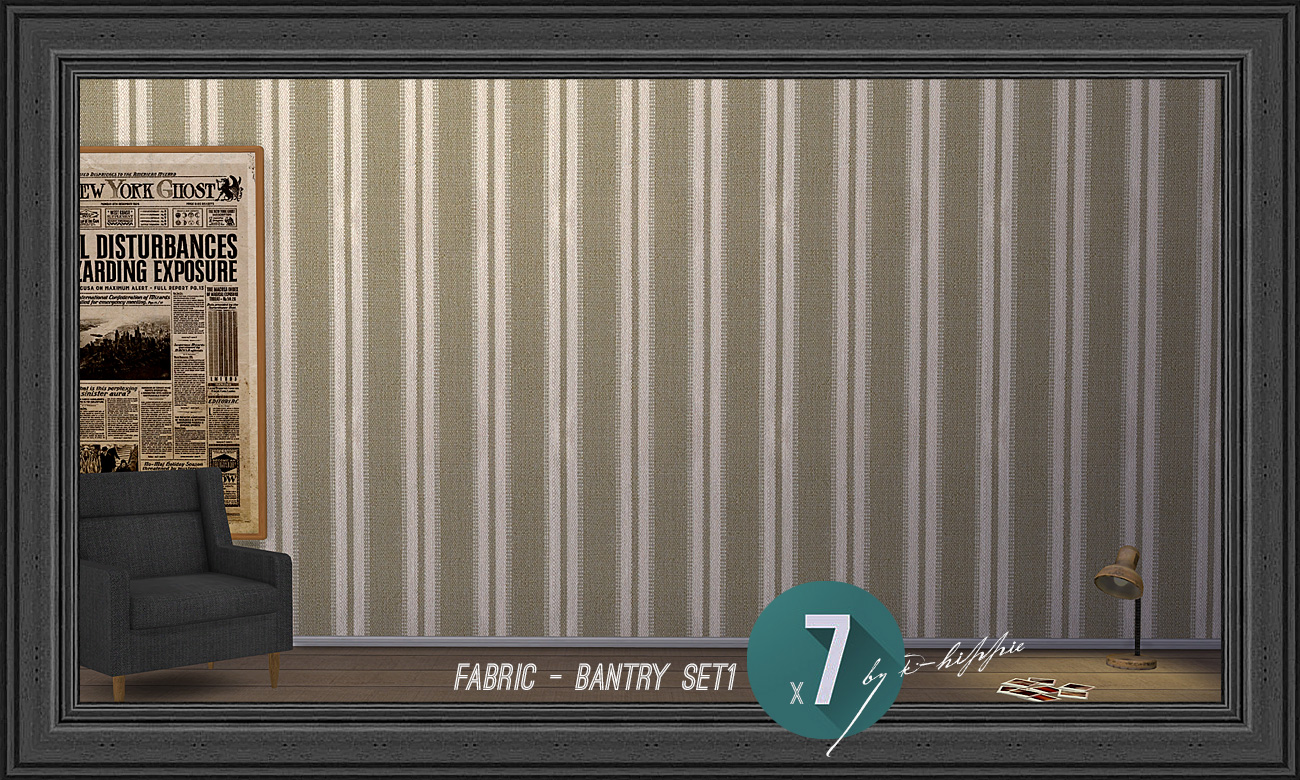 k-wall-fabric-bantry-01.jpg