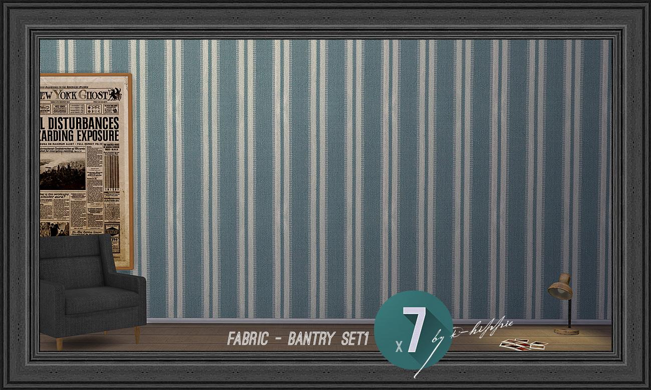k-wall-fabric-bantry-02.jpg