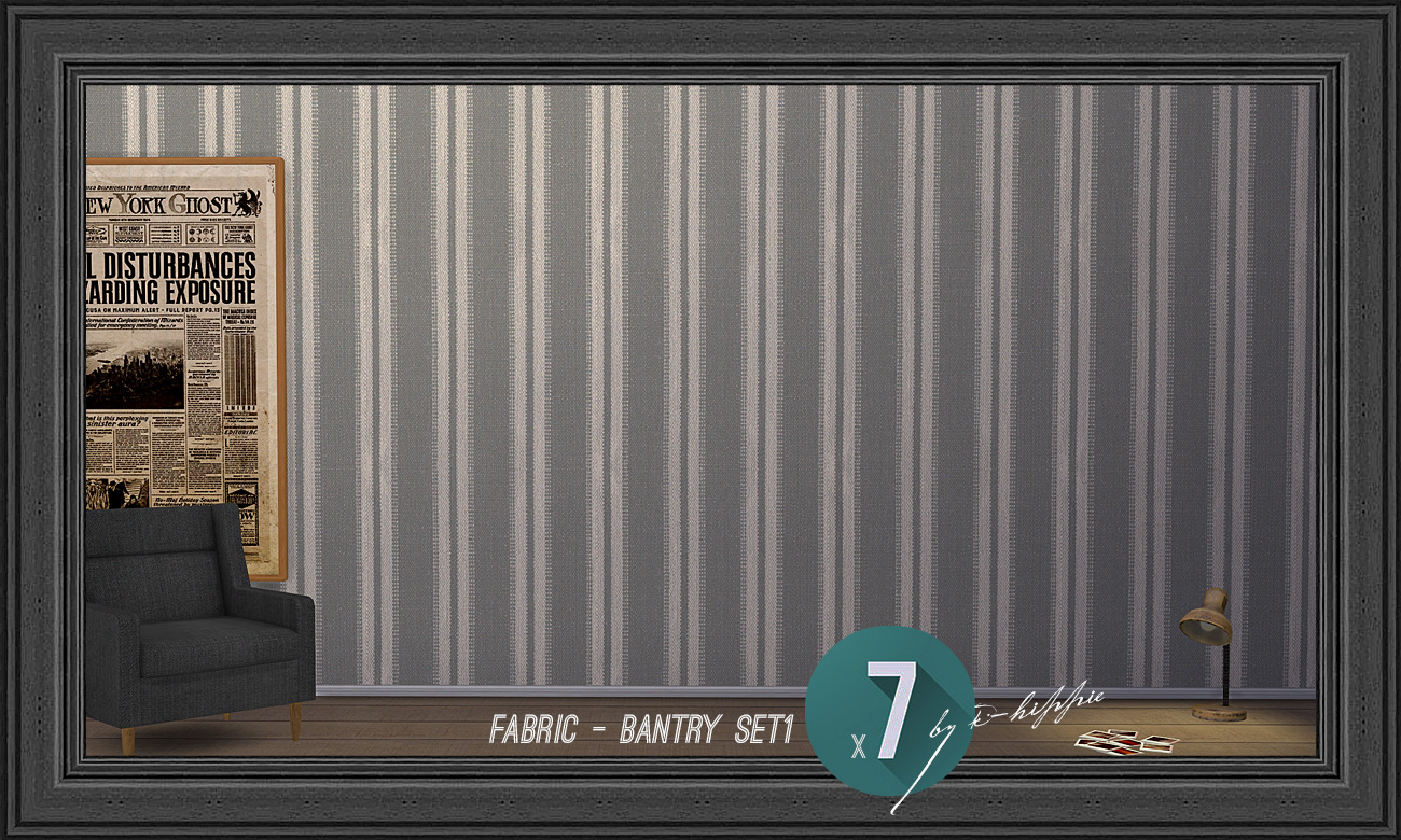 k-wall-fabric-bantry-03.jpg