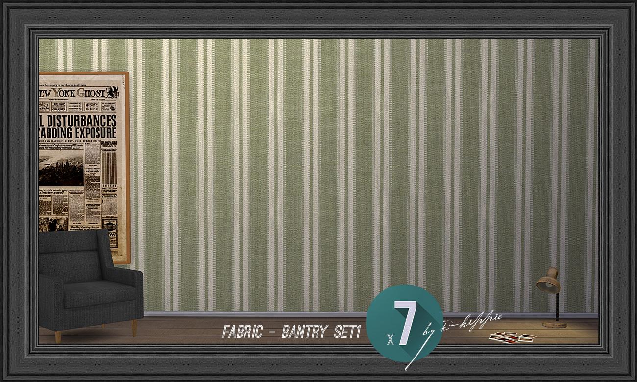 k-wall-fabric-bantry-04.jpg