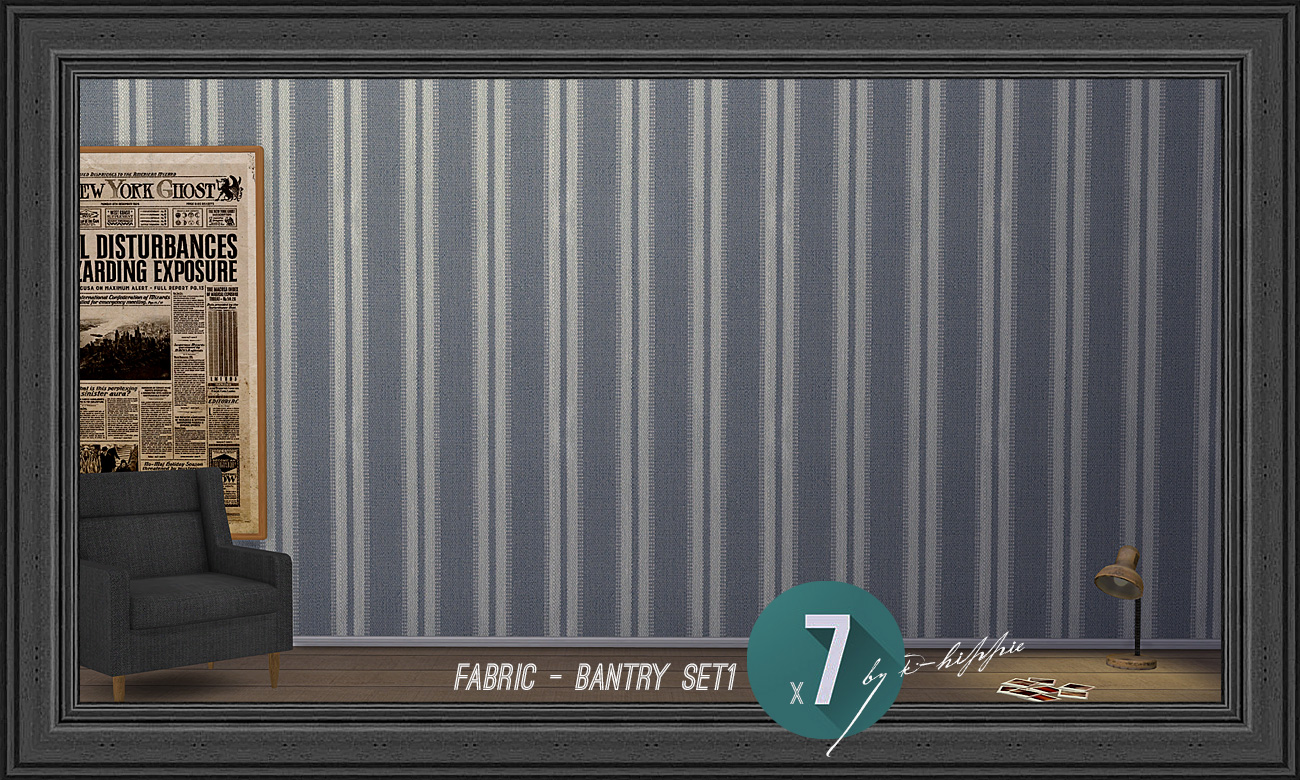 k-wall-fabric-bantry-05.jpg