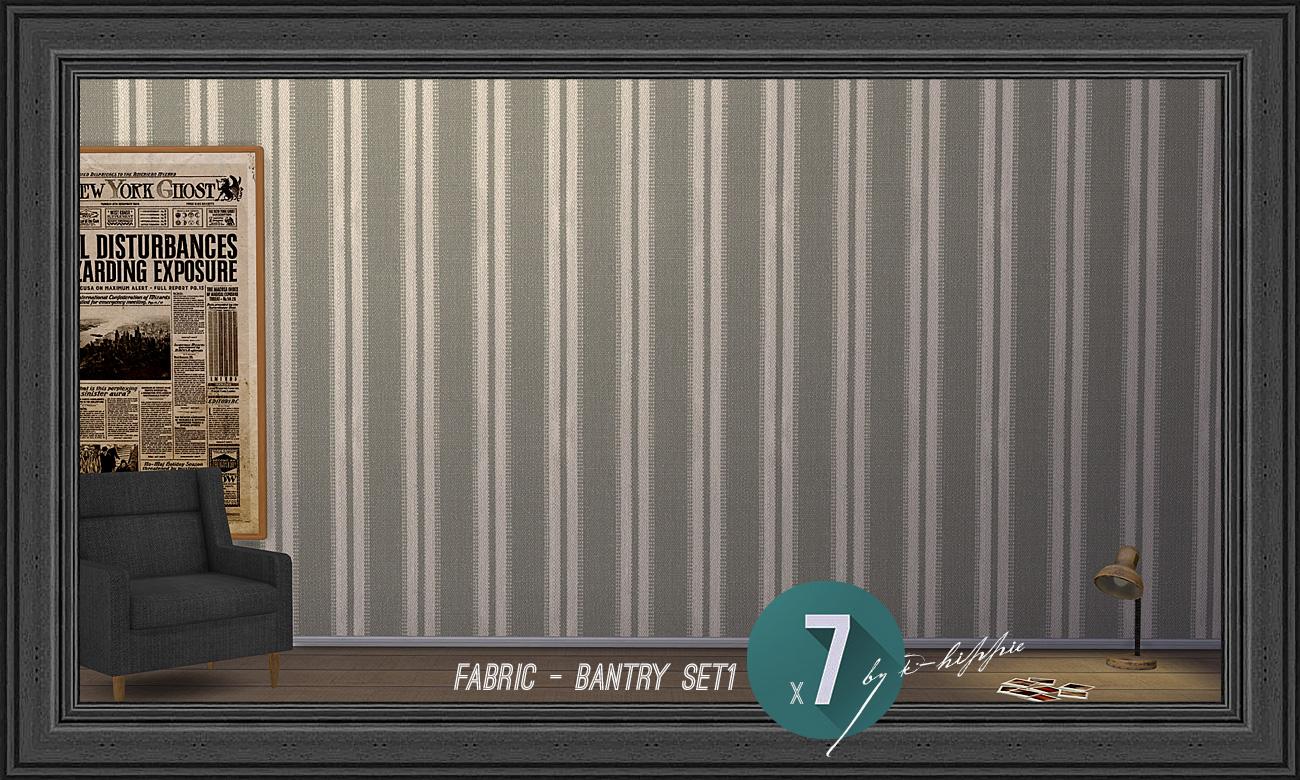 k-wall-fabric-bantry-07.jpg