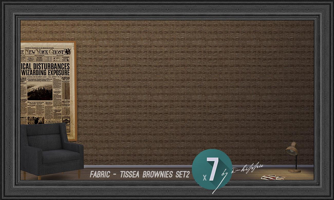k-wall-fabric-brownies-01.jpg