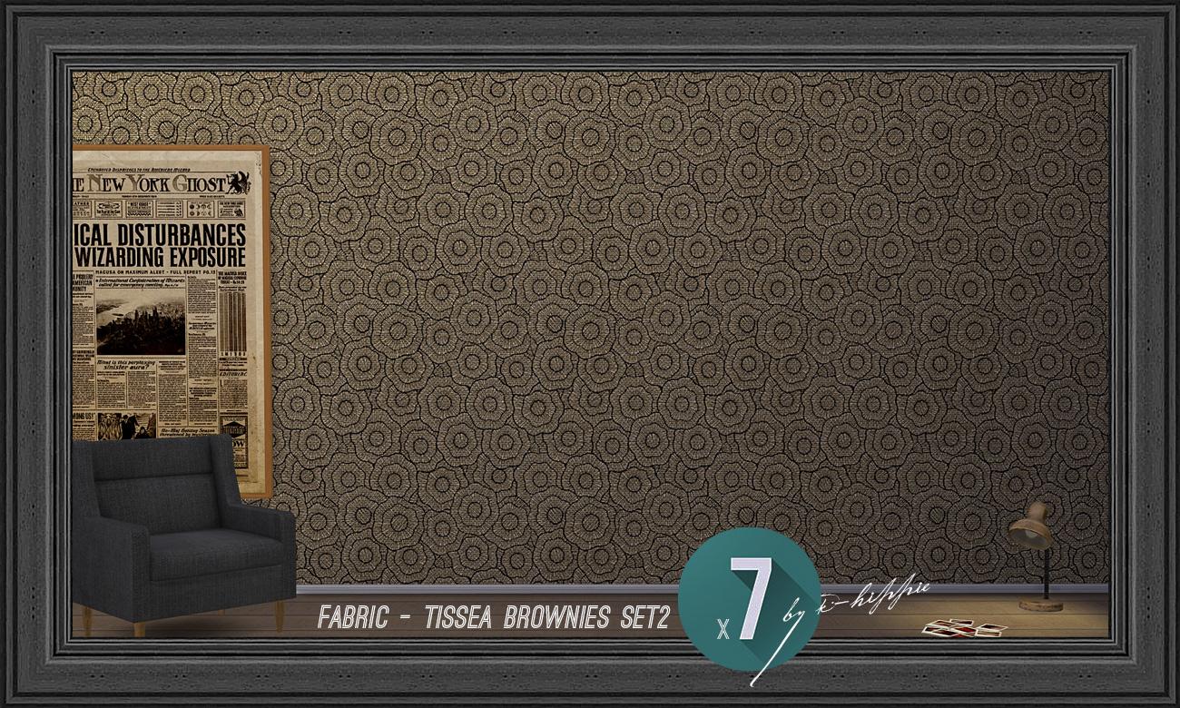 k-wall-fabric-brownies-03.jpg