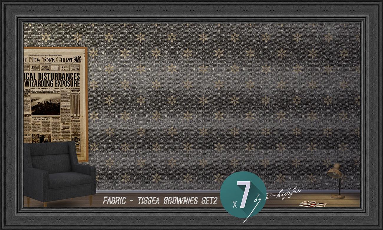 k-wall-fabric-brownies-04.jpg