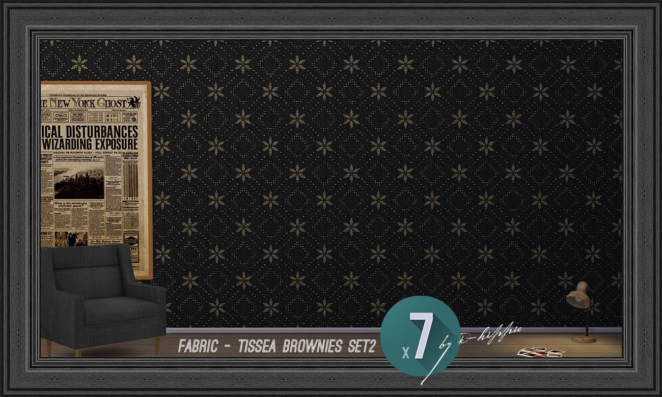 k-wall-fabric-brownies-05.jpg