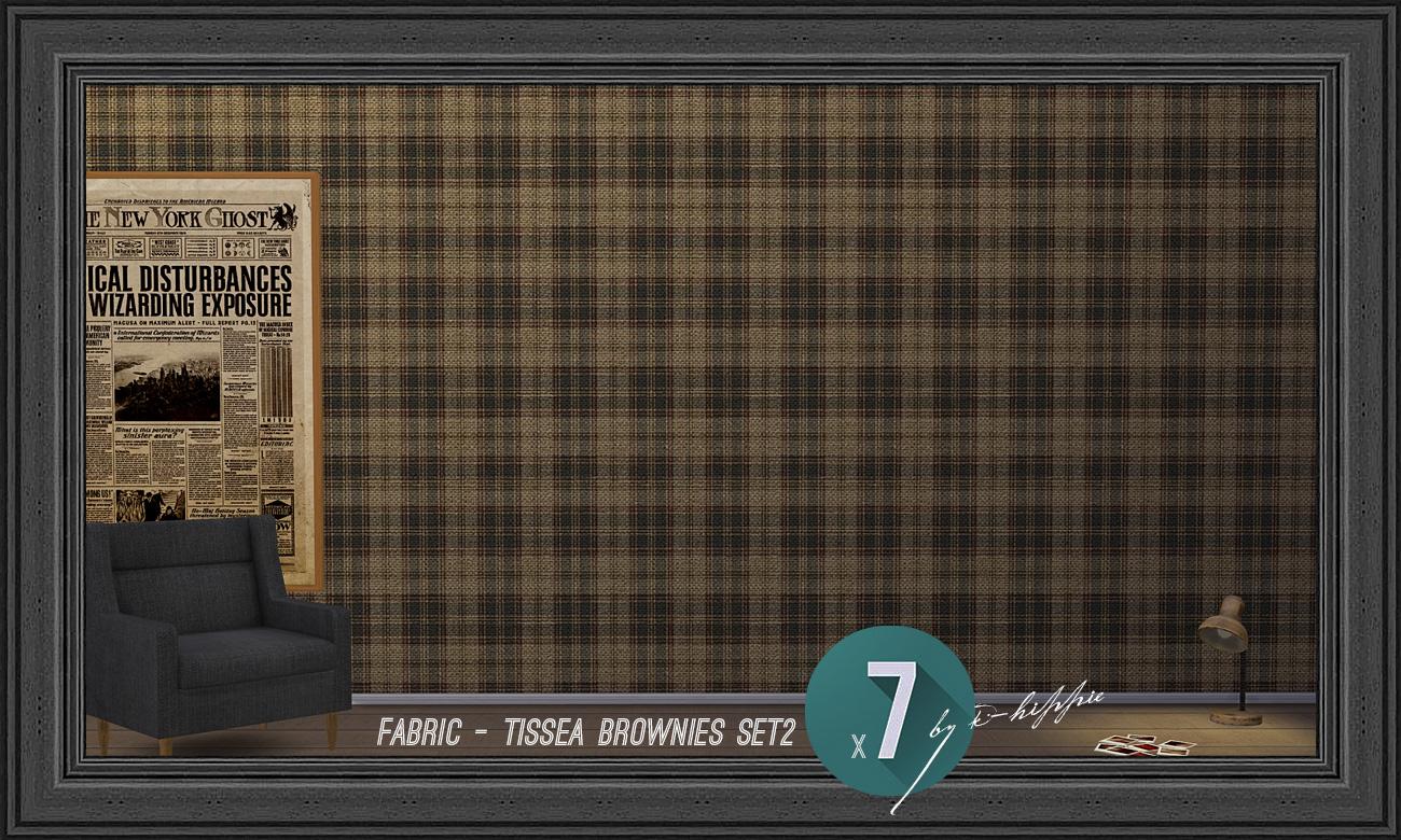 k-wall-fabric-brownies-06.jpg