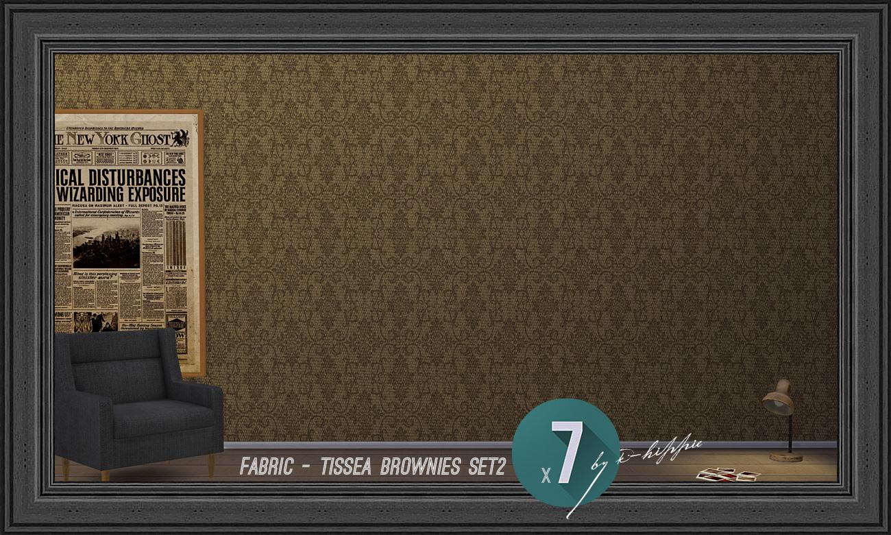 k-wall-fabric-brownies-07.jpg
