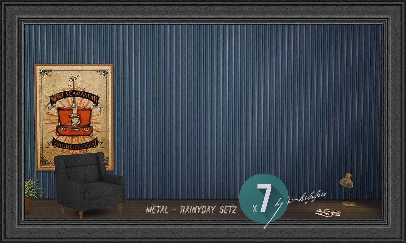 k-wall-metal-set2-02.jpg