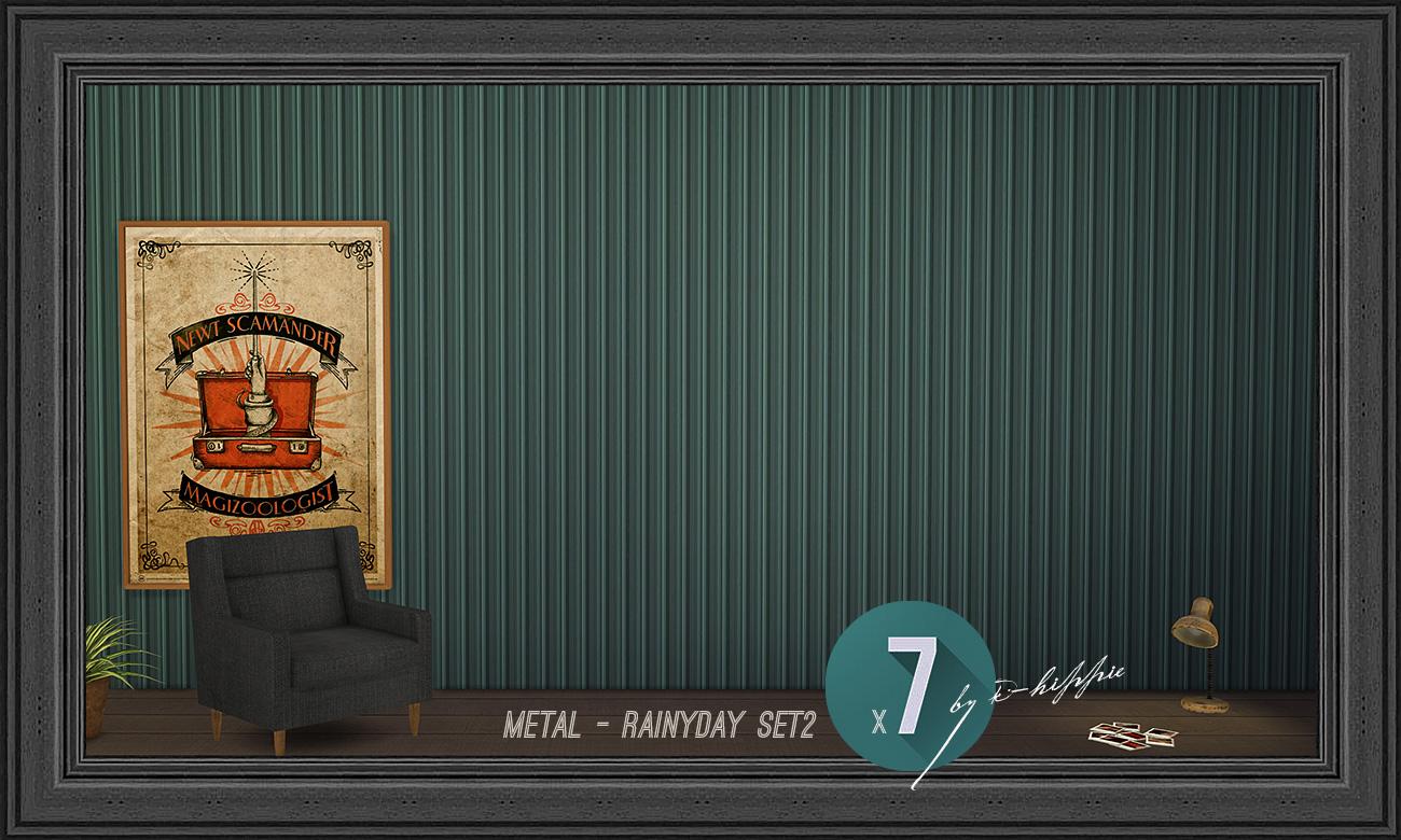 k-wall-metal-set2-03.jpg