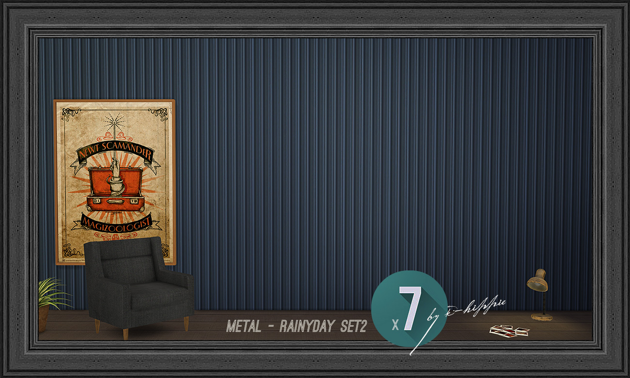 k-wall-metal-set2-04.jpg