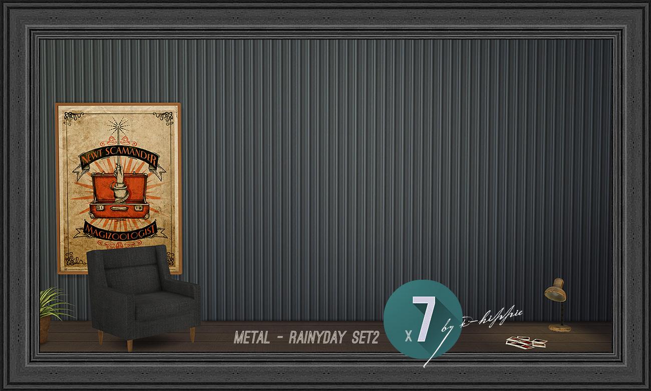 k-wall-metal-set2-05.jpg