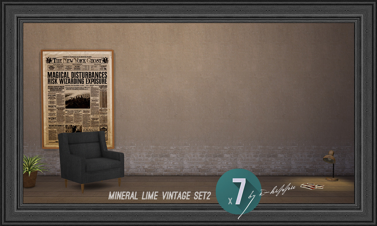 k-wall-mineral-vintage-set2-01.jpg
