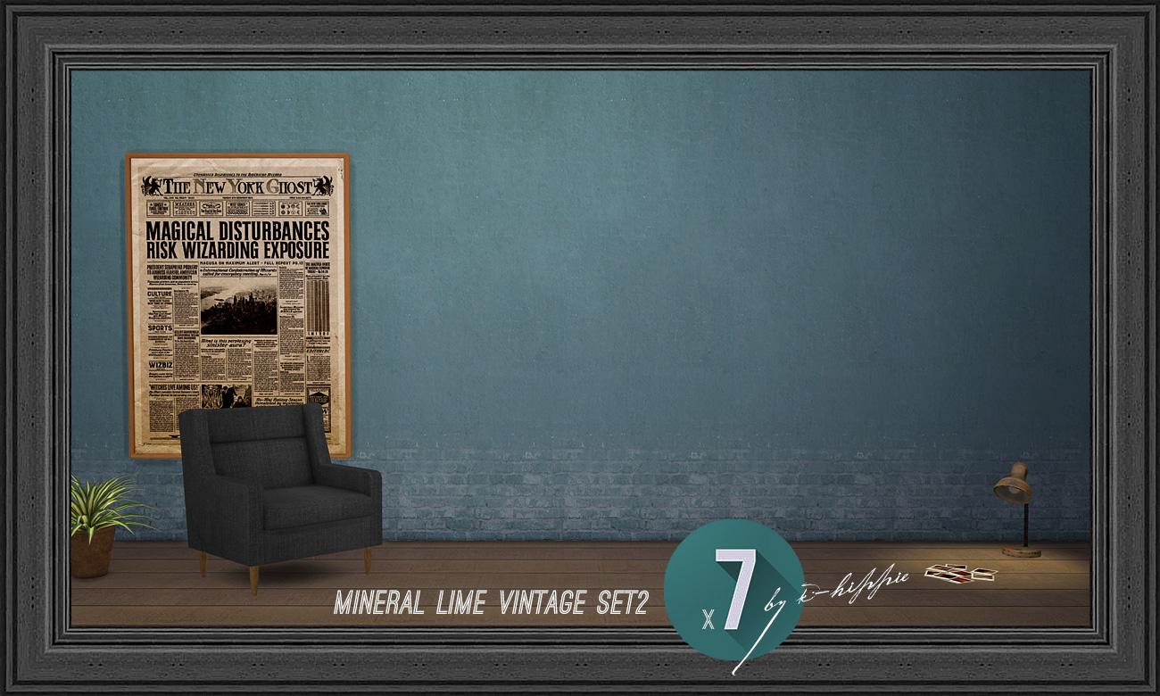 k-wall-mineral-vintage-set2-02.jpg