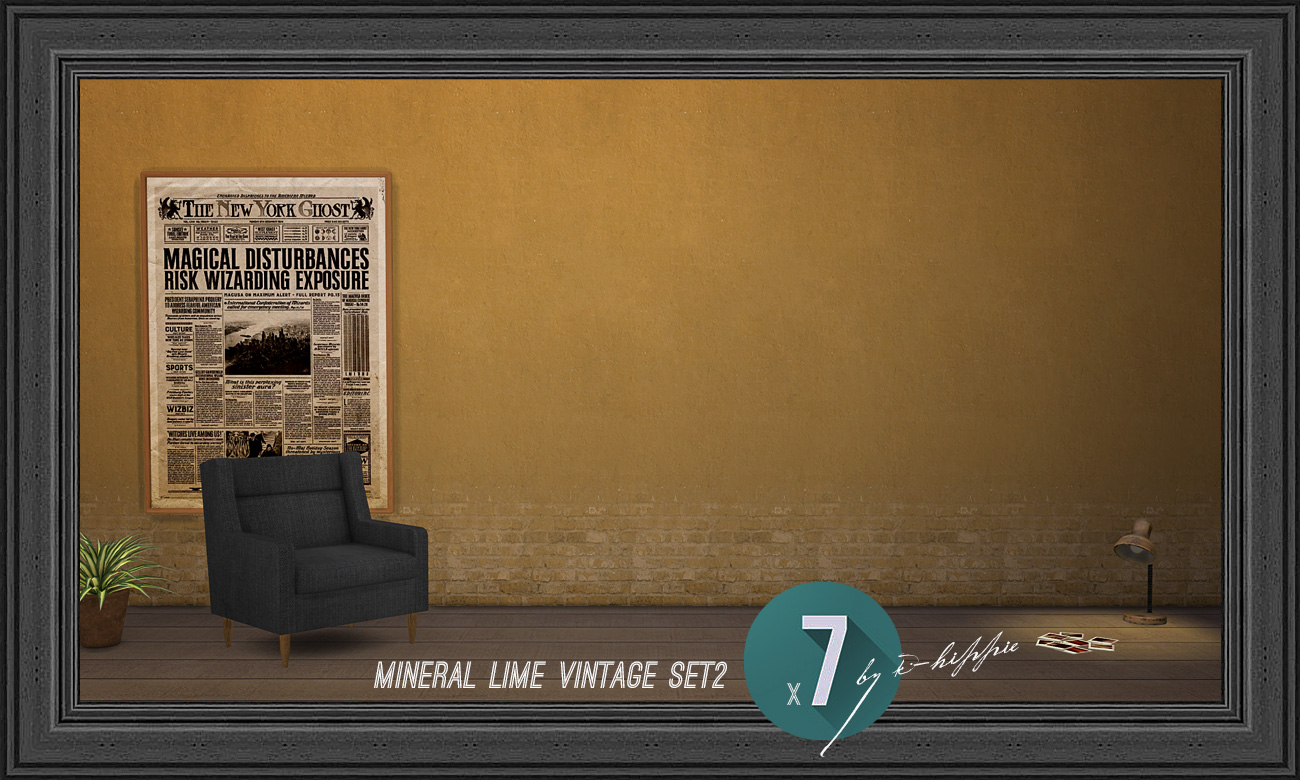 k-wall-mineral-vintage-set2-03.jpg