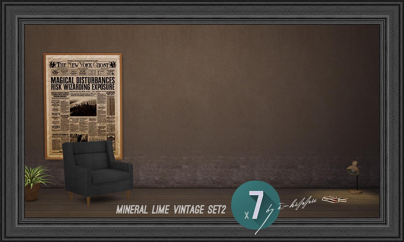 k-wall-mineral-vintage-set2-04.jpg