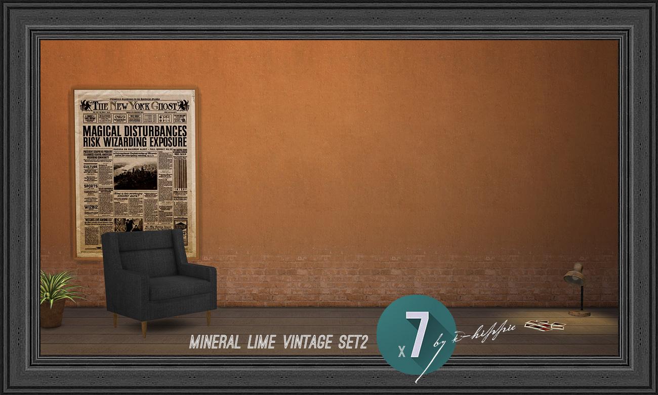k-wall-mineral-vintage-set2-05.jpg