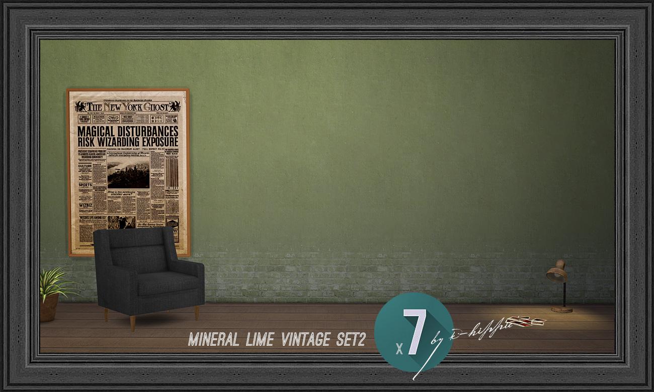 k-wall-mineral-vintage-set2-06.jpg