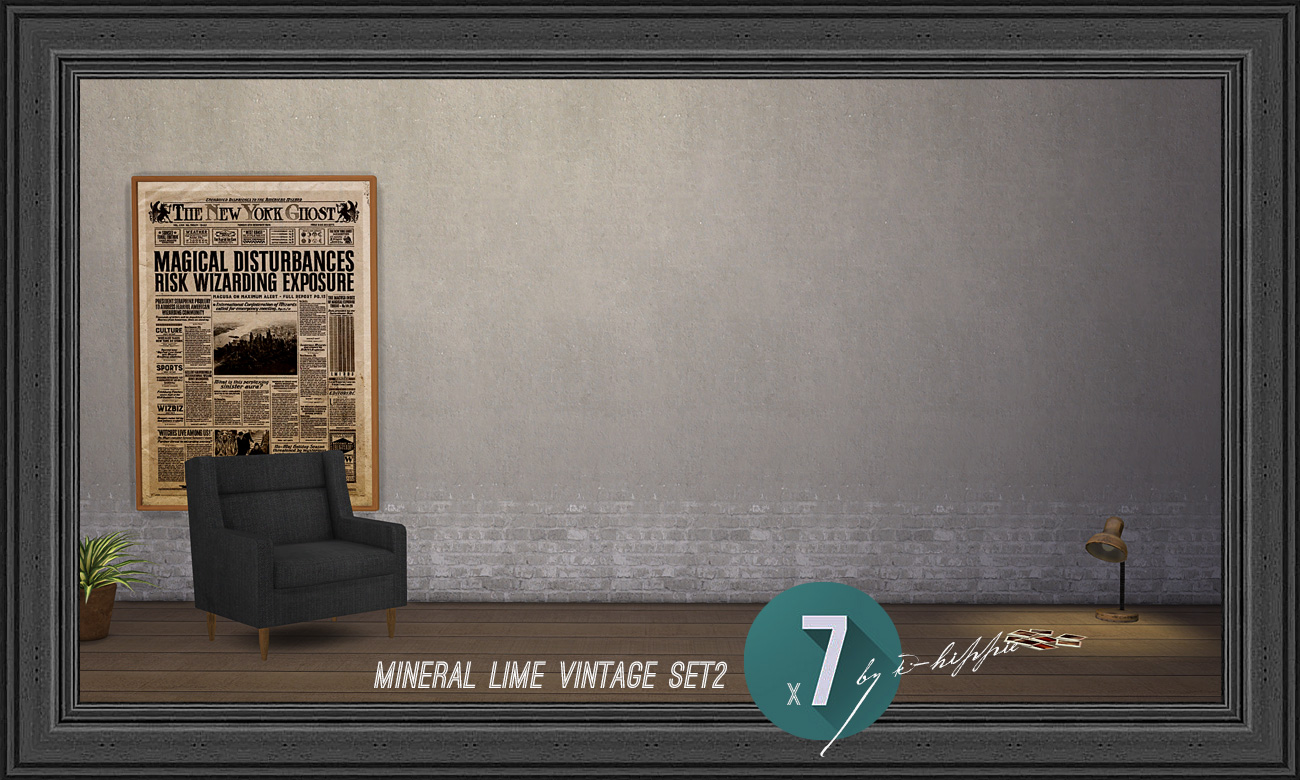 k-wall-mineral-vintage-set2-07.jpg