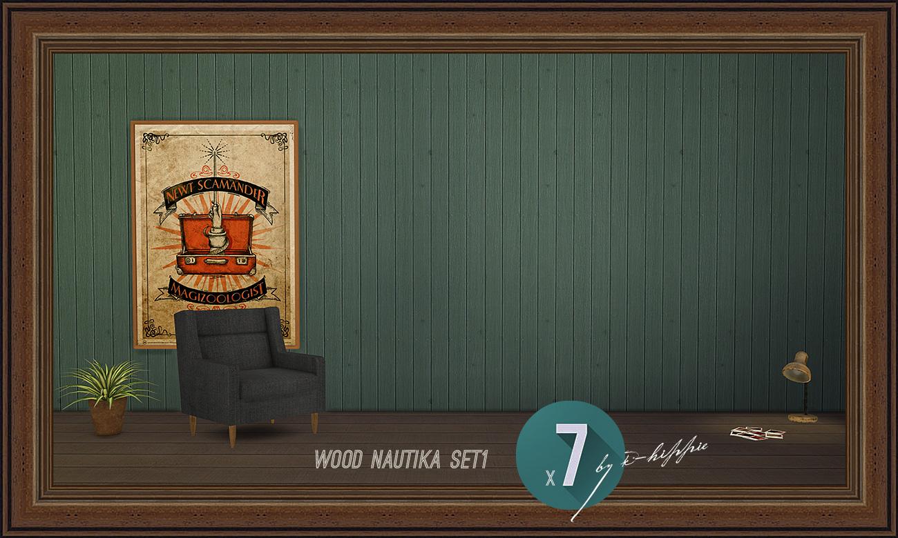 k-wall-nautika-set1-01.jpg