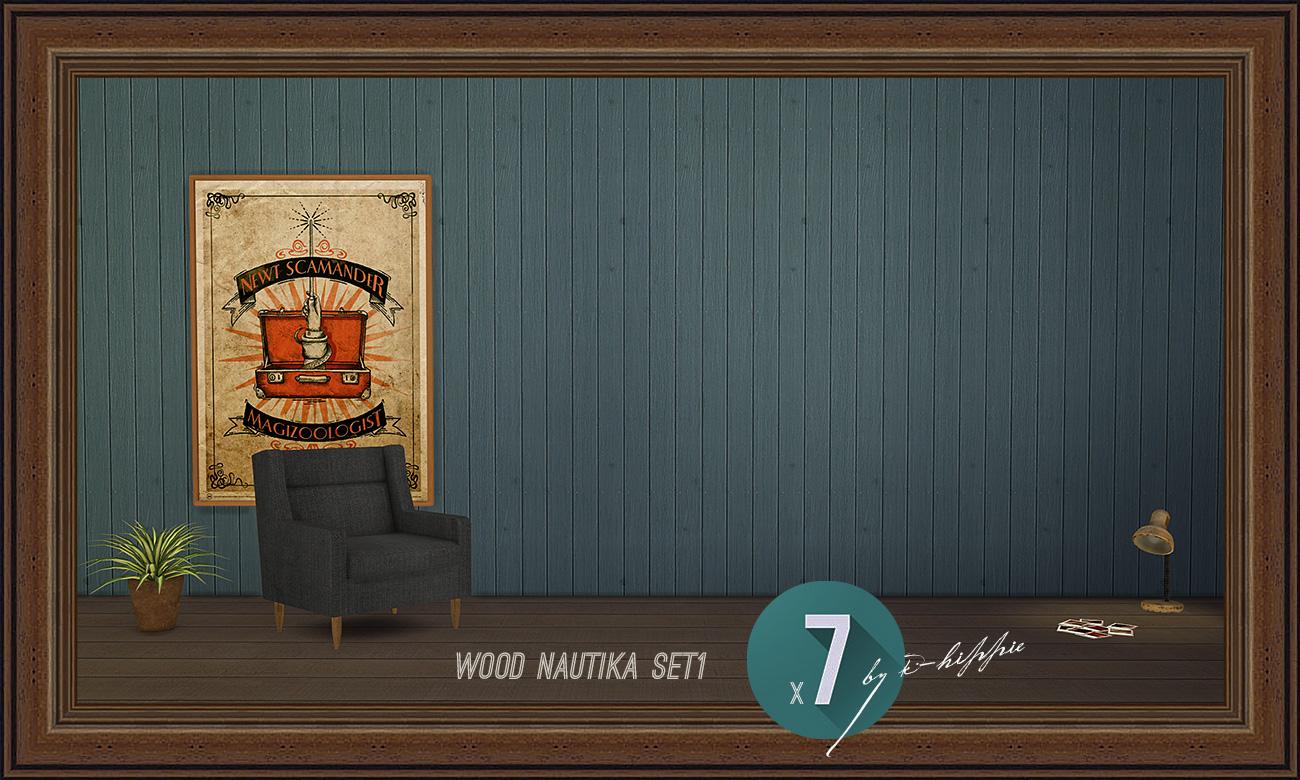 k-wall-nautika-set1-02.jpg