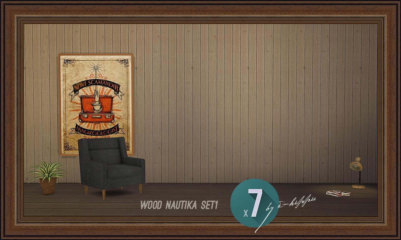 k-wall-nautika-set1-03.jpg