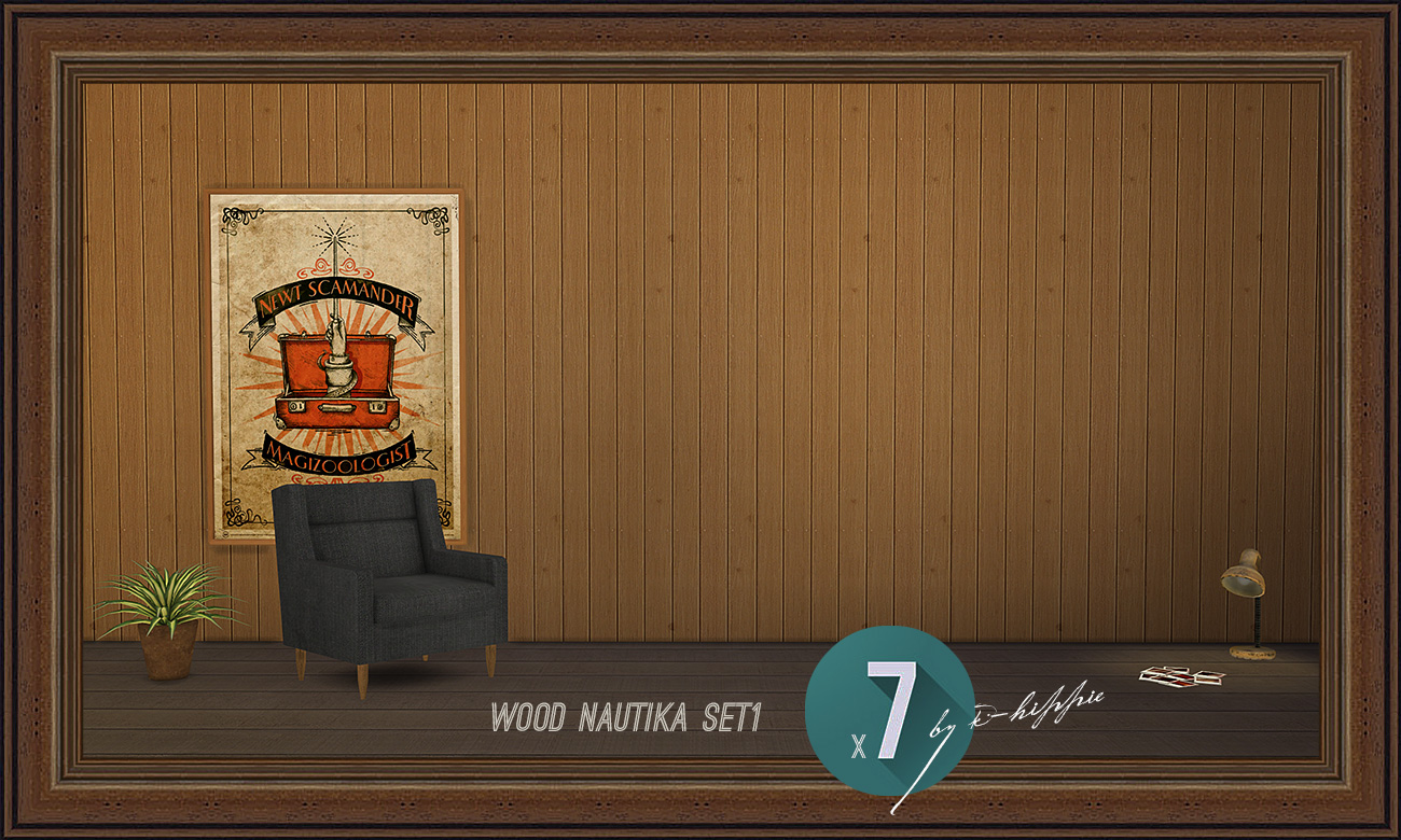k-wall-nautika-set1-05.jpg